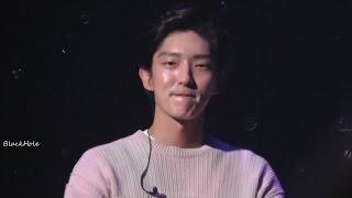 2016 JoonGiDay LEE JOON GI 李準基 イジュンギ 이준기