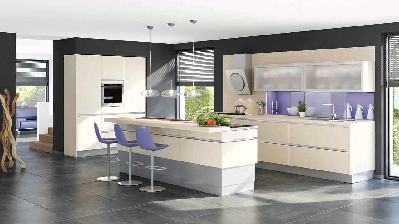 studio mebli kuchennych protop kuchnie ergomatic