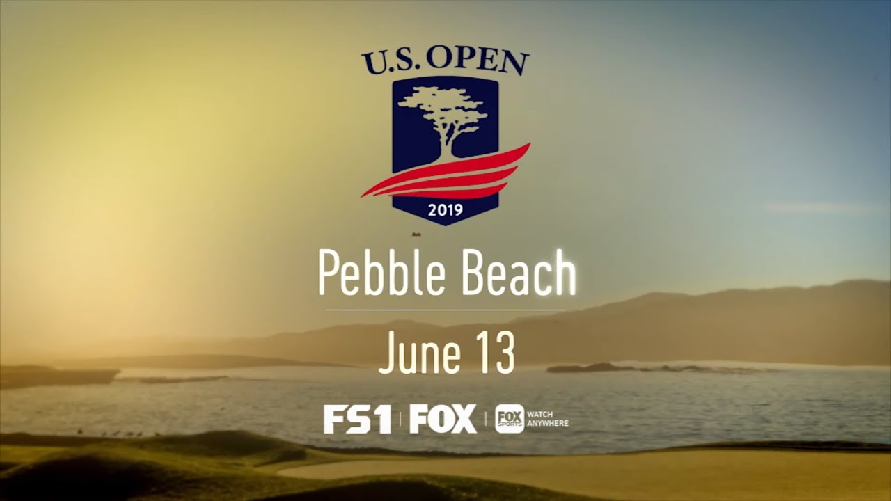 Brooks Koepka | U.S. Open on FOX, FS1 and the FOX Sports App