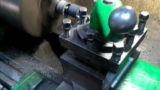 Изготовление (переделка) сайлентблоков для квадроцикла