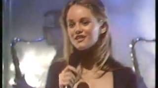 Vanessa Paradis Joe Le Taxi Top Of The Pops