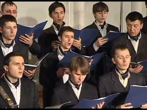 Скачать песни Johann Sebastian Bach в MP3 бесплатно