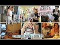 My Birthday + Ultrasound & Blood Test to Determine Gender of Baby!!