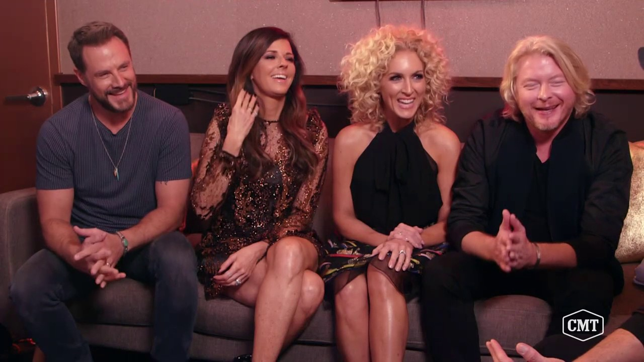 hot-20-countdown-little-big-town-co-hosts