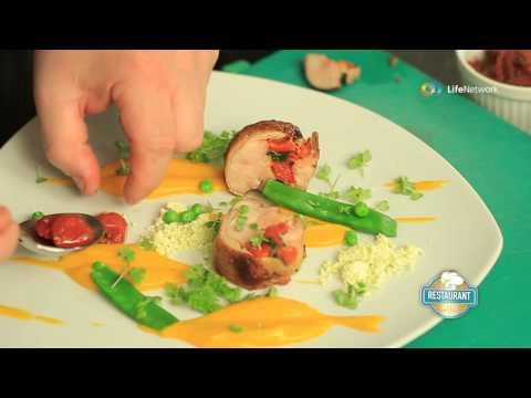 Restaurant 44. rész  Nu bisztró