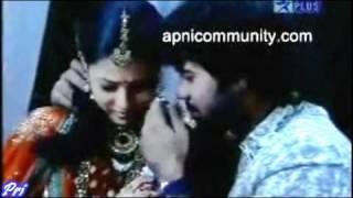 A Video Mix on my Fav n Best Jodi Ever ShaChi (Shabir Ahluwalia n P...