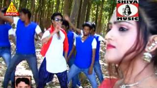 Nagpuri Songs 2017 – Suti Sadi Kin Debo | Sajjad Banwari |   Selem Doli Baraat | Jharkhand