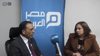 مصر العربية | محامي يتقدم ببلاغ ضد رئيس هيئة استاد القاهرة لاهداره مليار جنيه
