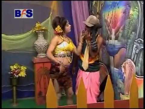 main balam wahi lungi bhojpuri rasiya video tara bano