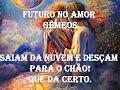 Leo Amor Febrero 2019 -Regresa porque te Ama