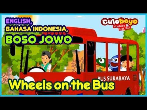 the-wheels-on-the-bus-|-english,-indonesia,-boso-jowo-|-culoboyo-nursery-rhymes-&-kids-songs