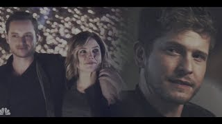 Download Video [TR|OTH] Conrad & Brooke feat. Jay || I know that you think you have to do this today MP3 3GP MP4