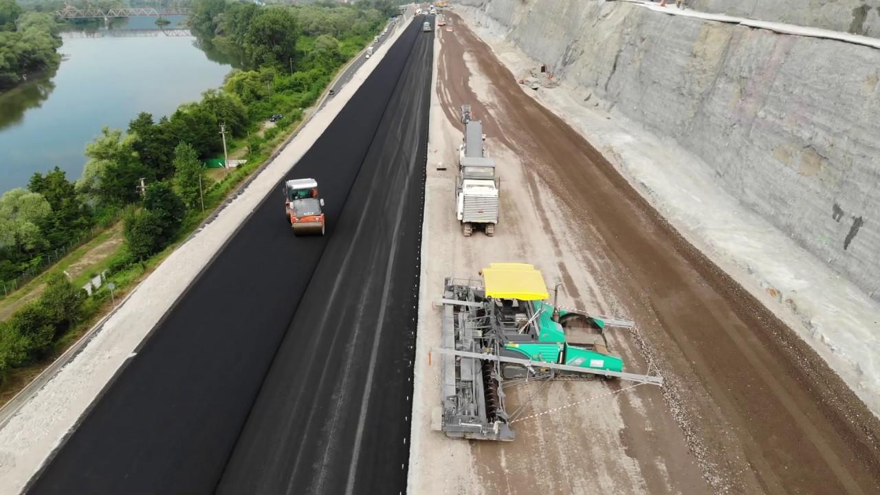 produkcja podłączenie usługi tartak autostrada breaux bridge la poważne witryny randkowe Montreal
