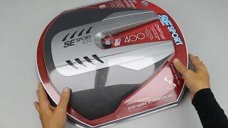 Гидрокрыло для подвесного мотора SEsport 400
