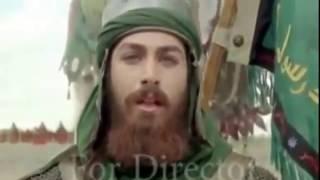 İmam Hüseyn (ə.s) Qardaşı Hz Abbas (ə.s)...