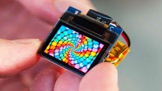 5 Smart Gadgets You Can Buy Online ✅ Futuristic Smart Gadgets