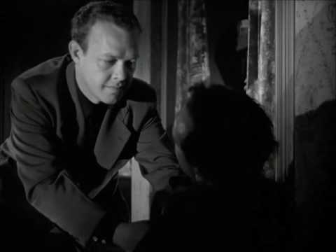Act of Violence (1948)    Van Heflin,  Berry Kroeger,  Mary Astor,