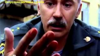 видео Криминологическая характеристика женской преступности