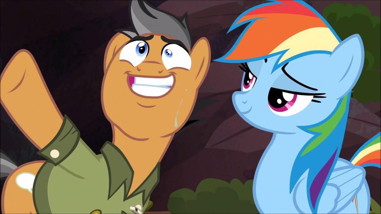 equestria girls rainbow dash porno