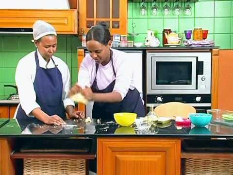 Giordana S Kitchen