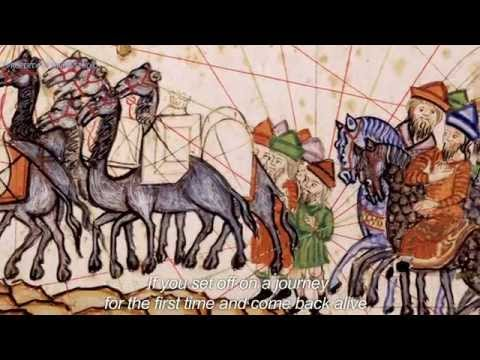Двин: исчезнувшая столица Древней Армении