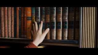 The Book Thief | The Hidden True Story | Featurette HD