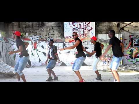 Bana C4 - Makumba // Album
