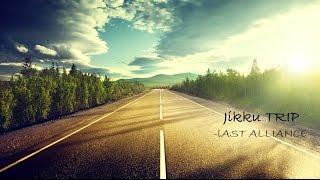 Jikuu TRIP - LAST ALLIANCE [UNDERGROUND BLUE] Me encanta esta canci...