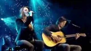 Baixar Sandy & Junior Acústico MTV - São Lourenço - Inesquecível