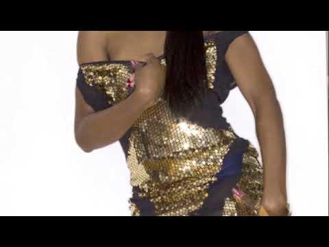 Nenna Yvonne Featuring Lil Wayne