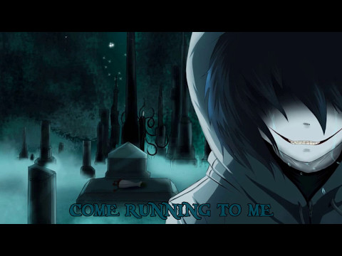 Nightcore - Hunter (Galantis) Lyrics