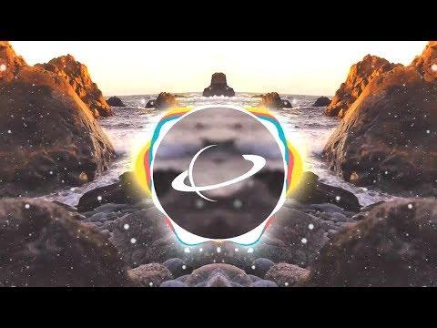 Charlotte Cardin - California (xChenda Remix)