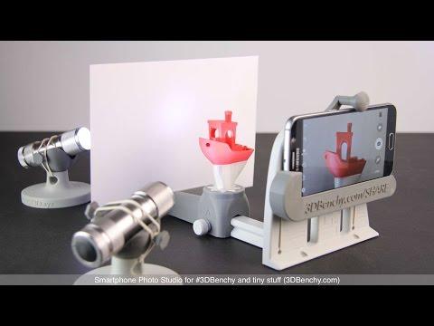0 - Die 5 besten 3D-Druck-Modelle für Anfänger