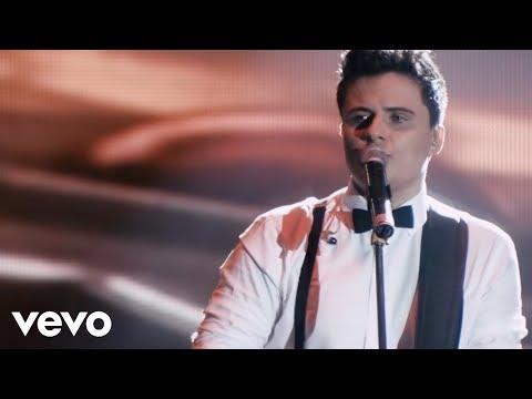 André e Felipe - Fim do Deserto ft. Anderson Freire