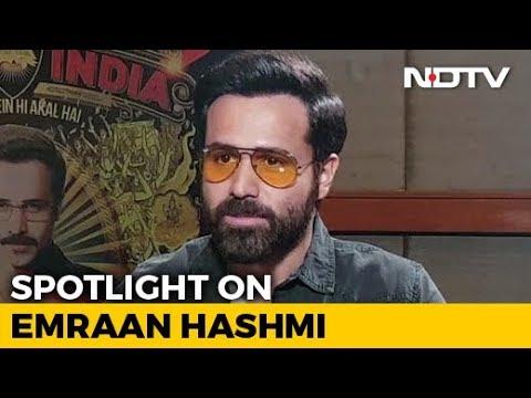 Spotlight On 'Why Cheat India' Star Emraan Hashmi