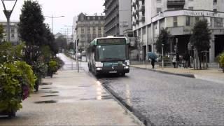 "RATP: Agora S GNV et Agora L €uro 3 à ""Choisy-le-Roi RER"""
