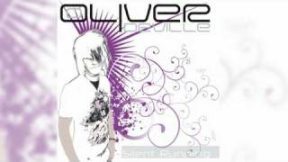 Oliver Deville - Silent Running (Thomas You Radio Mix)