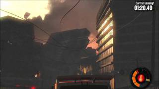 Motorstorm Apocalypse Rookie