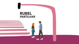 Baixar Rubel & ANAVITORIA - Partilhar (Audio)