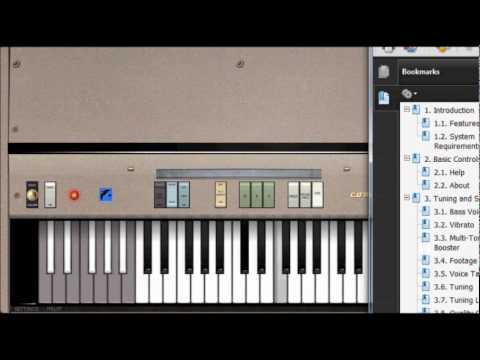 Top 10 Piano & Organ VST Plugins + Bonus Bundle - RouteNote Blog