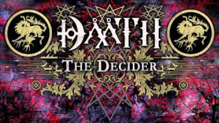 Watch Daath The Decider video
