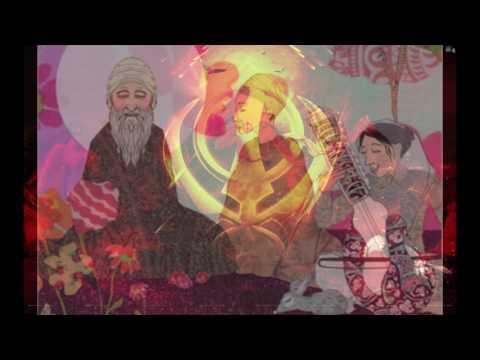 Bibi Prabhleen Kaur Ji Delhi | Sun Yaar Hamaarae Sajan || Blissful Kirtan