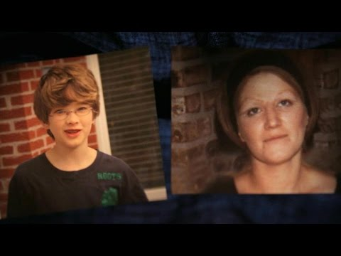 """48 Hours"" goes inside investigation of Omaha double murder"