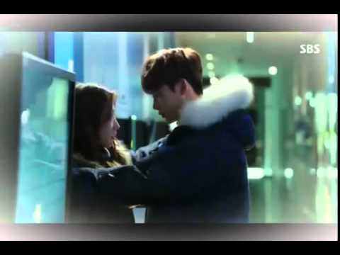 "K Will  - The Only Person  (Korean Drama ""Pinocchio"" OST 2014) Romanian Subtitles"