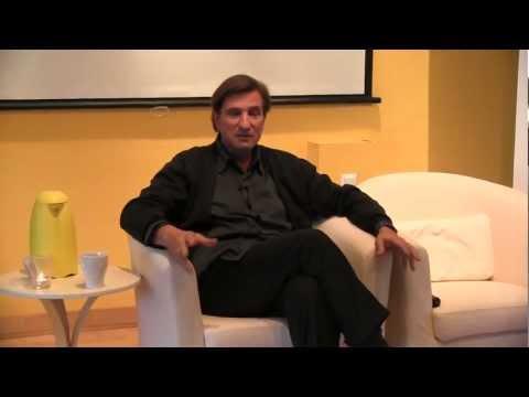 Christian Meyer - Erwachen, der Weg der inneren Erfahrung