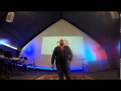 3-1-15 Sermon