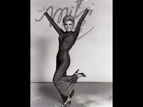 Mitzi Gaynor, Michael Landon and Jack Albertson Medley