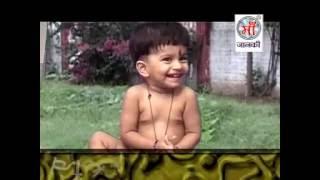# 2016 Super Hit Kawar Bhajan || Aso Jayem Devghar|| BABA DHAM