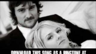 Eric Church - Love Your Love The Most [ Music Video + Lyrics + Download ]