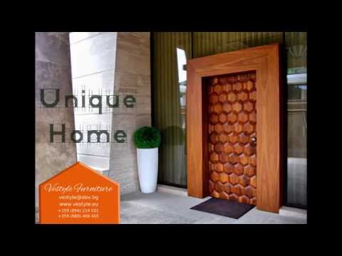 Vestyle - Bulgarian Furniture Company